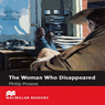 The Woman Who Disappeared, by Philip Prowse