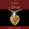 A Womans Heart (Unabridged) Audiobook, by Susanna L. Hargreaves