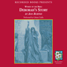Women of the Bible: Deborahs Story (Unabridged) Audiobook, by Ann Burton