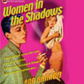 Women in the Shadows (Unabridged) Audiobook, by Ann Bannon