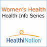 Womens Health, by HealthiNation