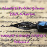 Womens Short Stories, Volume 2 (Unabridged), by Charlotte Perkins-Gilman
