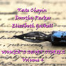 Womens Short Stories: Volume 4 (Unabridged) Audiobook, by Kate Chopin