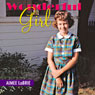 Wonderful Girl (Unabridged) Audiobook, by Aimee LaBrie
