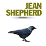 Wonders: Jean Shepherd Audiobook, by Jean Shepherd