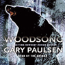 Woodsong (Unabridged), by Gary Paulsen