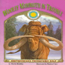 Woolly Mammoth In Trouble (Unabridged) Audiobook, by Dawn Bentley