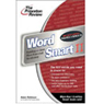 Word Smart II: Building an Even More Educated Vocabulary Audiobook, by Adam Robinson