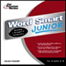Word Smart Junior, by Julian Fleisher