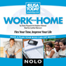 Work from Home: Flex Your Time, Improve Your Life Audiobook, by Diana Fitzpatrick