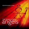The World of Angels (Unabridged) Audiobook, by Brahma Kumaris