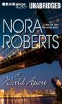 A World Apart (Unabridged) Audiobook, by Nora Roberts