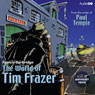 The World of Tim Frazer Audiobook, by Francis Durbridge