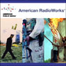 The World at War (American RadioWorks Collection #2) Audiobook, by American RadioWorks
