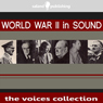World War II In Sound Audiobook, by Various Artists