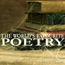 The Worlds Favourite Poetry Audiobook, by Rudyard Kipling