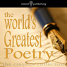 The Worlds Greatest Poetry, by Percy Shelley