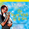 The Worst Witch All at Sea (Unabridged), by Jill Murphy