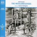 The Wouldbegoods, by Edith Nesbit