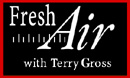 Writers Speak: A Collection of Interviews with Writers on Fresh Air with Terry Gross, by Terry Gross