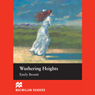 Wuthering Heights for Learners of English, by Emily Bronte