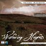 Wuthering Heights: Retro Audio (Dramatised) Audiobook, by Emily Bronte