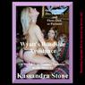 Wyatts Roadside Assistance: An MFFF Group Sex Erotica Short (Unabridged) Audiobook, by Kassandra Stone