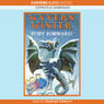 Wyvern Winter (Unabridged), by Toby Forward