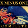 X Minus One: Old Time Radio, Sci-Fi Series, by Ray Bradbury