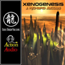 Xenogenesis (Unabridged) Audiobook, by J. Richard Jacobs