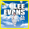 XL Tour Live, by Lee Evans