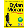 Yeah Yeah: Live in london, by Dylan Moran