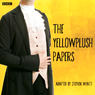 The Yellowplush Papers (Classic Serial) Audiobook, by William Makepeace Thackeray