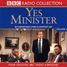 Yes Minister, Volume 3 Audiobook, by Jonathan Lynn