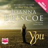 You (Unabridged) Audiobook, by Joanna Briscoe