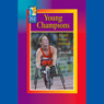 Young Champions: Its All About Attitude Audiobook, by Linda Barr