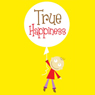 Your Guide to True Happiness (Unabridged) Audiobook, by Unspecified