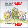 Your Name Is Mud Audiobook, by Dondino Melchiorre