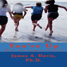 Youre Up: (For Teenagers Only!): Volume 1 (Unabridged) Audiobook, by James A. Davis