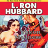 Yukon Madness (Unabridged) Audiobook, by L. Ron Hubbard