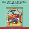 Zelda and Ivy and the Boy Next Door (Unabridged) Audiobook, by Laura McGee Kvasnovsky