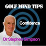 Zen Hypnosis: Confidence - Discover the Secrets of the Stars (Unabridged) Audiobook, by Dr. Stephen Simpson
