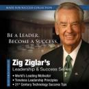 Zig Ziglars Leadership & Success Series (Unabridged) Audiobook, by Made for Success