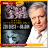 Zoo Quest for a Dragon Audiobook, by David Attenborough