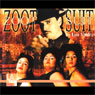 Zoot Suit (Dramatized) Audiobook, by Luis Valdez